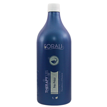 Treatment Therapy Liss Sorali 1 Liter
